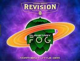 Revision-Planetary-Fog-Tacoma