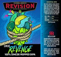 Revision-Simcoe-Revenge-Tacoma