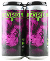 Revision Smoke and Mirrors