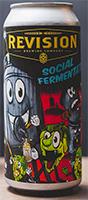 Revision-Social-Fermentation-Tacoma