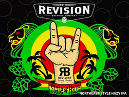 Revision-State-of-Haze-Tacoma