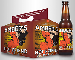 Skookum-Ambers-Hot-Friend