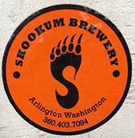 Skookum-Fire-Emoji-IPA-Tacoma