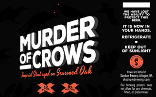 Skookum-Murder-of-Crows-Imperial-Stout-Tacoma