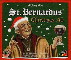 St-Bernardus-Christmas-Ale-Tacoma