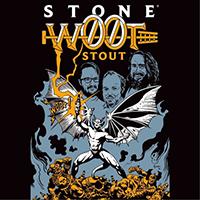 Stone-2018-Wootstout-Tacoma
