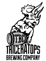 Triceratops-Hans-Gruber-Wheat-Tacoma