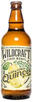 WildCraft-Elderflower-Quince-Tacoma