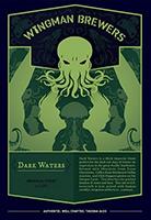 Wingman-Dark-Waters-Tacoma
