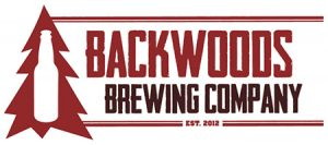 Backwoods-Spruce-Springsteen-Tacoma