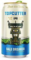 Bale-Breaker-Topcutter-IPA-Tacoma
