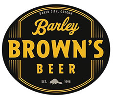 Barley-Browns-Coyote-Peak-Wheat-TAcoma