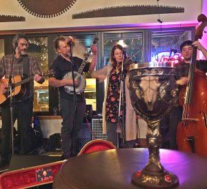 Barleywine-Revue-bluegrass-Tacoma