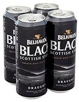 Belhaven-Black-Scottish-Stout-Tacoma