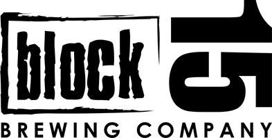 Block-15-Ol-Saint-Nick-Tacoma