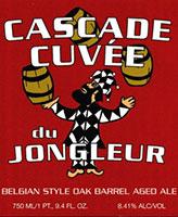 Cascade-Cuvee-du-Jongleur-Tacoma