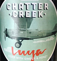 Chatter-Creek-Luya-Tacoma