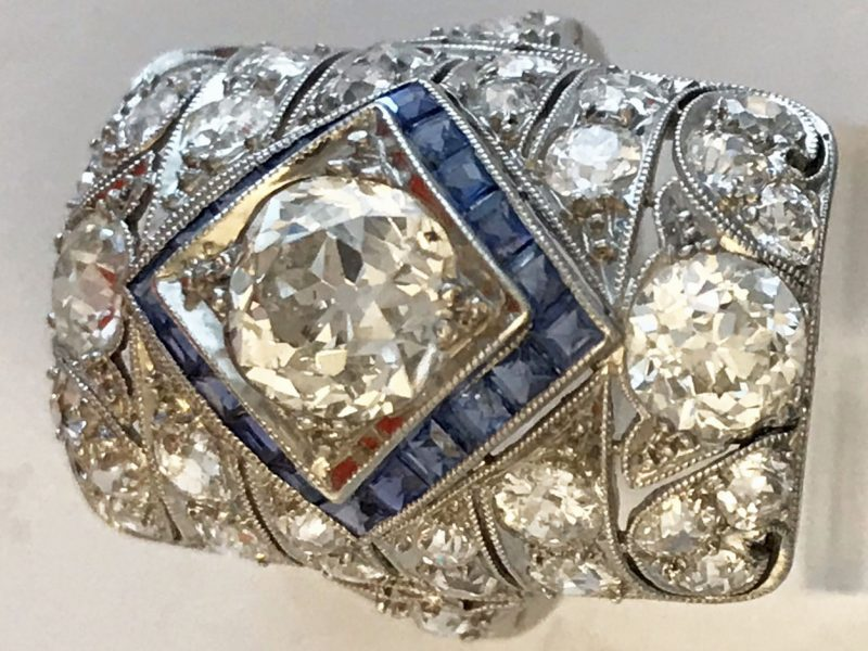 Connections-Fine-jewelry-Tacome