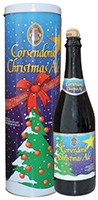 Corsendonk-Christmas-Ale-Tacoma