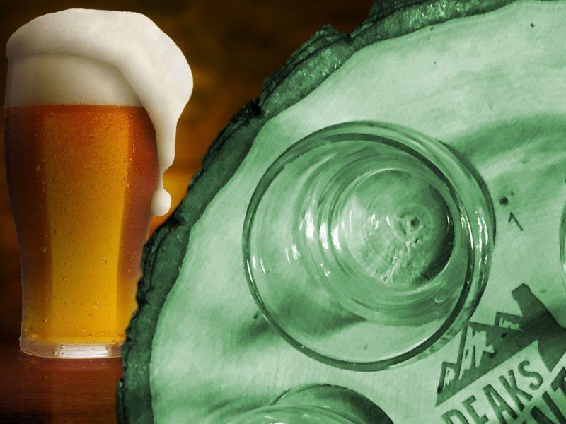 Craft-Beer-Crosscut-12-22-18-A-Flight-of-Christmas-Beer