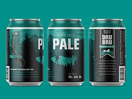 Dru-Bru-Pacific-Crest-Hazy-Pale-Ale
