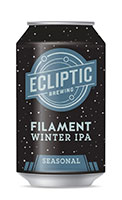 Ecliptic-Filament-Winter-IPA-Tacoma