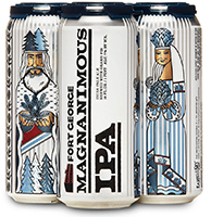 Fort-George-Magnanimous-IPA-Tacoma