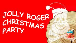 Jolly-Roger-Christmas-Party