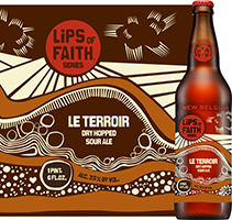 New-Belgium-Le-Terroir-TAcoma
