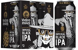 New-Belgium-Voodoo-Ranger-Imperial-Black-IPA-Tacoma