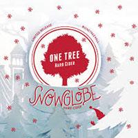 One-Tree-Snow-Globe-Cider-Tacoma