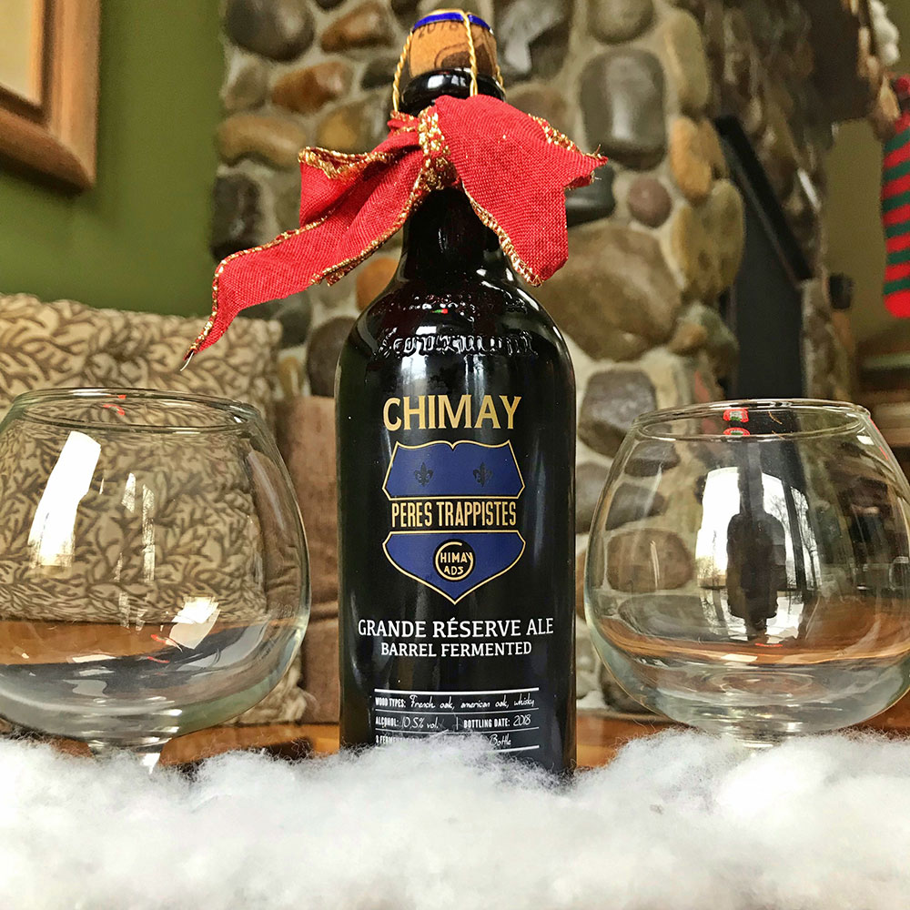 Peaks-and-Pints-Package-Present-Chimay-Grande-Reserve-Barrel-Aged-Whiskey-Edition