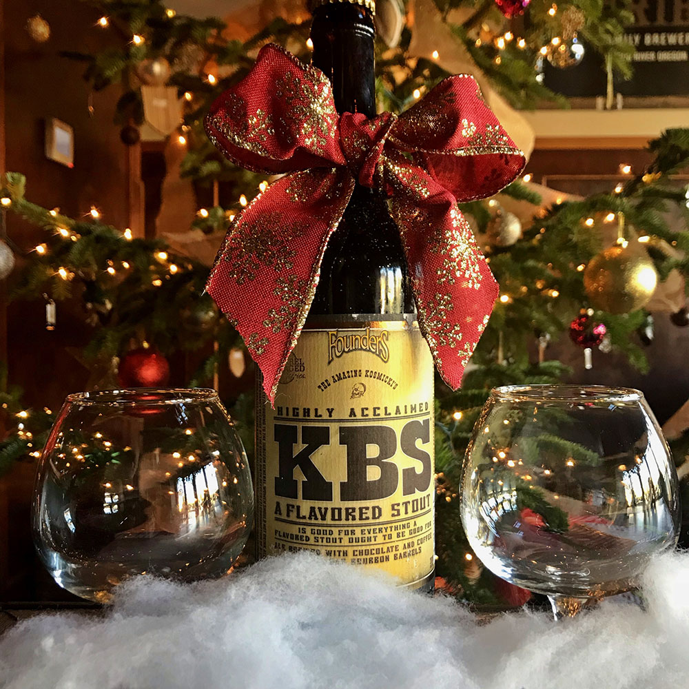 Peaks-and-Pints-Package-Present-Founders-KBS-Christmas