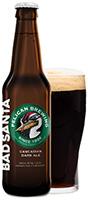 Pelican-Bad-Santa-Tacoma