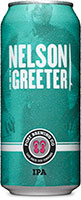 Port-Brewing-Nelson-The-Greeter-Tacoma