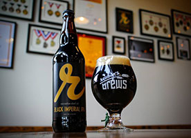 Reubens-Brews-Ink-Black-Imperial-IPA