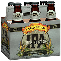 Sierra-Nevada-Hop-Hunter-IPA-Tacoma