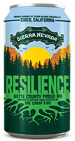 Sierra-Nevada-Resilience-Butte-County-Proud-IPA-Tacoma