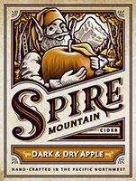 Spire-Mountain-Dark-and-Dry-Tacoma