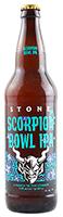 Stone-Scorpion-Bowl-IPA-Tacoma