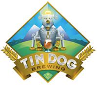 Tin-Dog-Saison-Tacoma