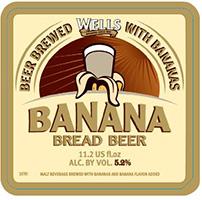Wells-Banana-Bread-Beer-Tacoma