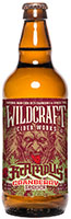 WildCraft-Krampus-Cranberry-Spruce-Tacoma