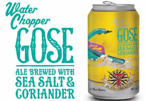 7-Seas-Water-Chopper-Gose-Tacoma