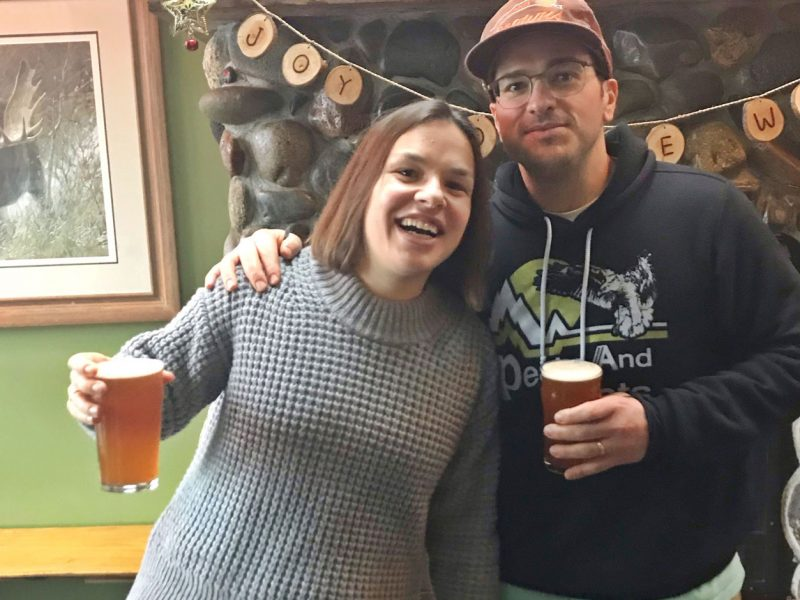 Andrew-and-Beth-Russo-Cool-Camp-IPA
