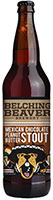 Belching-Beaver-Mexican-Chocolate-Peanut-Butter-Stout-Tacoma