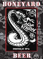 Boneyard-Hop-Venom-Tacoma