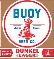 Buoy-Dunkel-Tacoma