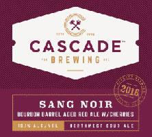 Cascade-Sang-Noir-2016-Tacoma