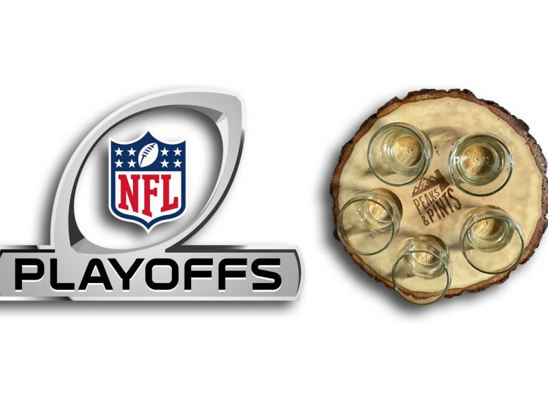 Craft-Beer-Crosscut-1-20-19-A-Flight-of-NFL-Championships